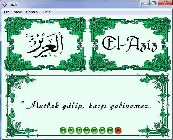 El-Aziz