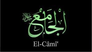 El-Cami