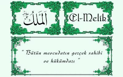 El-Melik