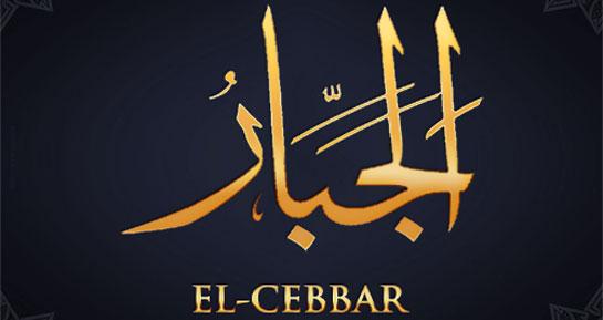 el-cabbar