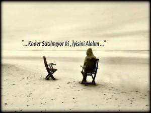 Kader-300x225