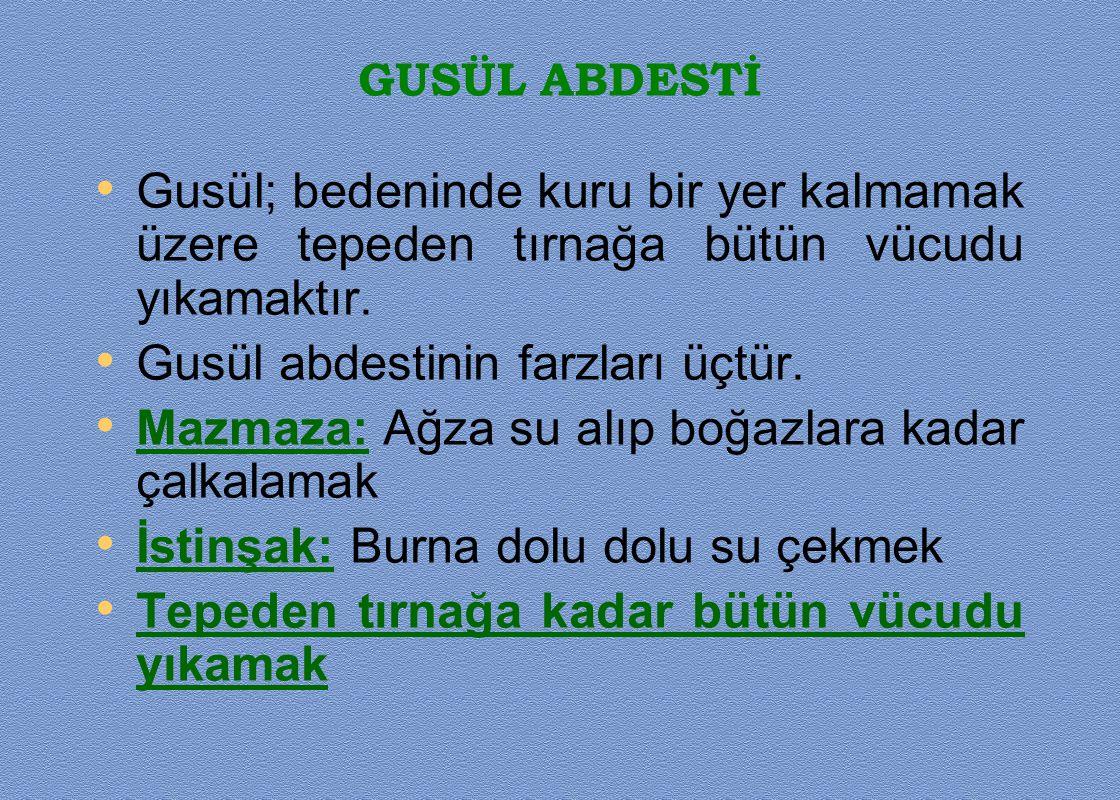 gus%C3%BCl-abdesti-nas%C4%B1l-al%C4%B1n%