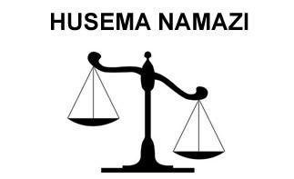 HusemaNamazi
