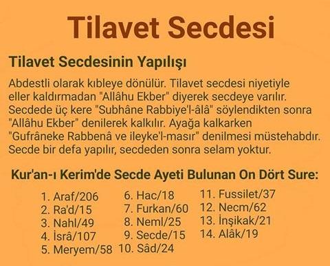 tilavet_secdesi