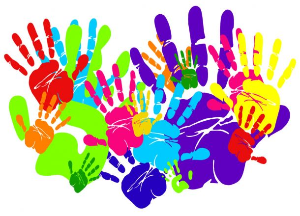 handprints-youth-programs