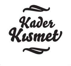 kader_kismet