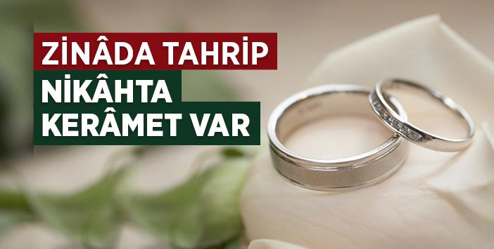 zinada_tahrip_nikahta_keramet_varrr