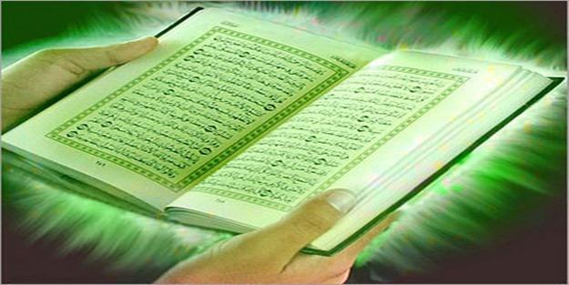 gunun ayet ve hadisi