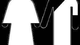 ihram-man-women