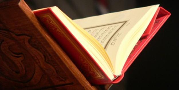 gunun-ayet-ve-hadisi-h1502055109-7fe705