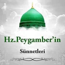 Hz-Muhammed-Sunnetleri2_1