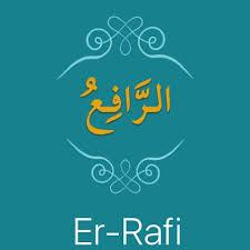 Er Rafi 2