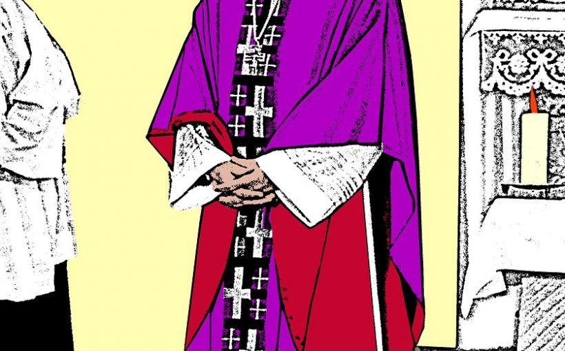 pastor-3670212_1280