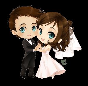 Evlenmek-