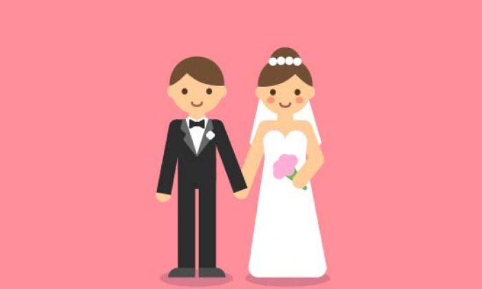 evlilik-izni-700x420