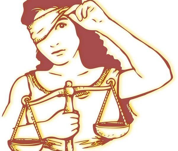 haksızlık-sozleri